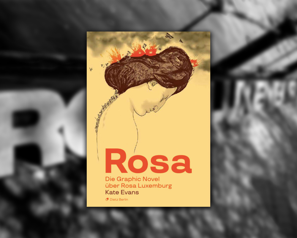 Kate-Evans-Rosa-Graphic-Novel